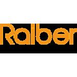 Raiber
