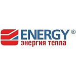 Energy En