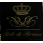 Bello De Bronze