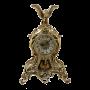 """Часы Дон Жуан Агило с маятником Bello De Bronze BP-27098-D - """"Мир Сантехники"""" - Интернет Магазин   1"""