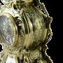 """Часы антикварные Дон Жоан Bello De Bronze BP-27049-D - """"Мир Сантехники"""" - Интернет Магазин   2"""