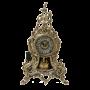 """Часы Луиш XV с маятником каминные Bello De Bronze BP-27025-D - """"Мир Сантехники"""" - Интернет Магазин   1"""