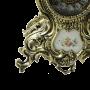 """Часы антикварные Дон Жоан Bello De Bronze BP-27049-D - """"Мир Сантехники"""" - Интернет Магазин   3"""