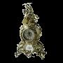 """Часы антикварные Дон Жоан Bello De Bronze BP-27049-D - """"Мир Сантехники"""" - Интернет Магазин   1"""