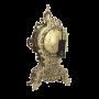 """Часы Бельведер каминные Bello De Bronze BP-27105-D - """"Мир Сантехники"""" - Интернет Магазин   3"""