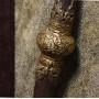 "Картина по фен-шуй Охотничий рог Xiamen XMS-2112 - ""Мир Сантехники"" - Интернет Магазин   2"